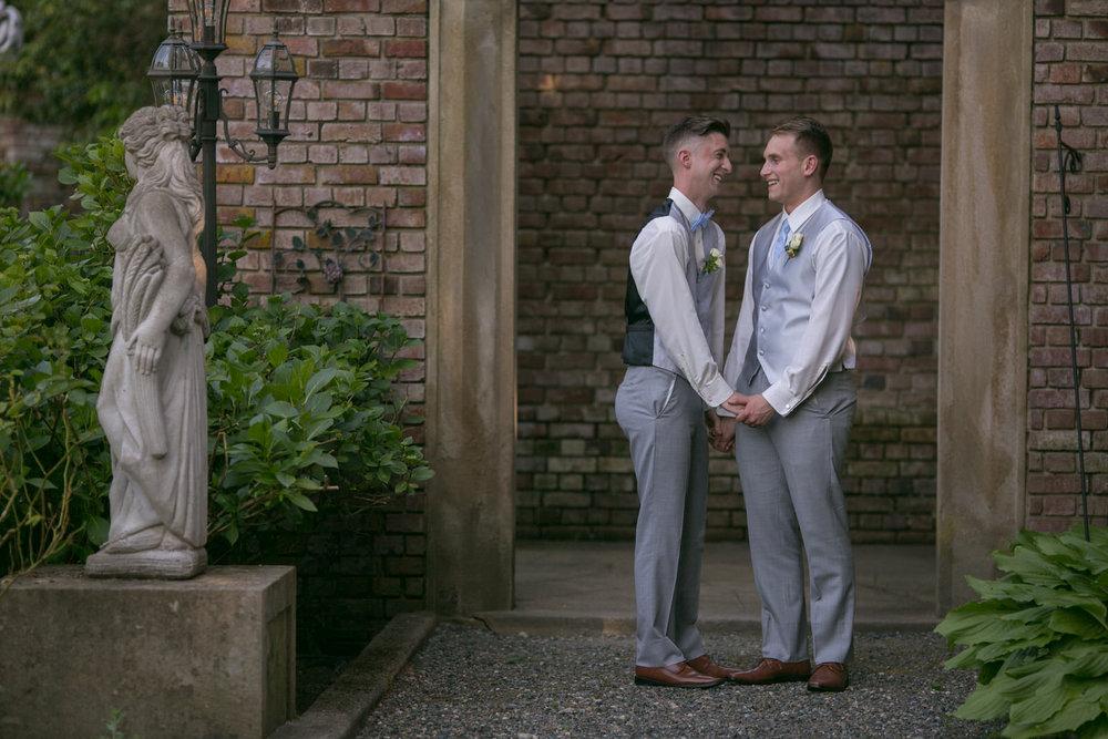 Ben and David Wedding Favorites247.jpg