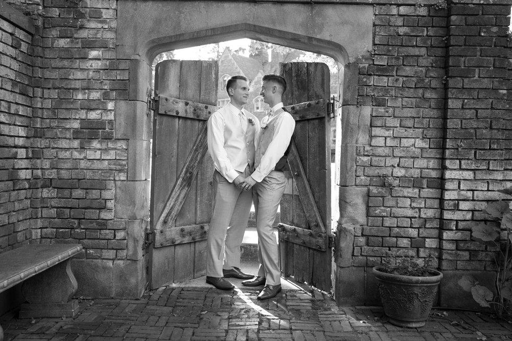 Ben and David Wedding Favorites268.jpg