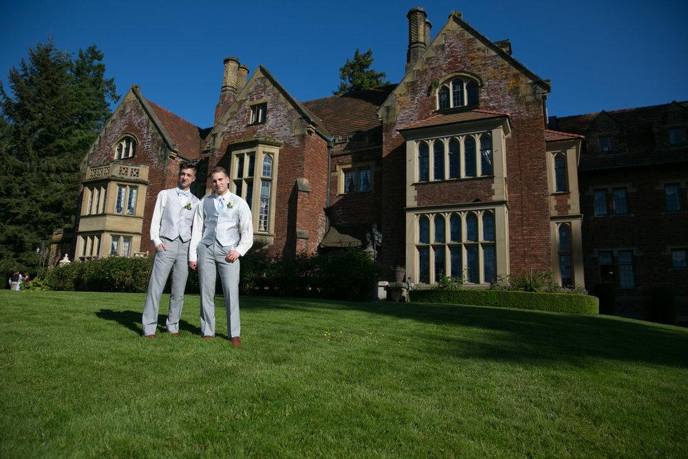 Ben and David Wedding Favorites274.jpg