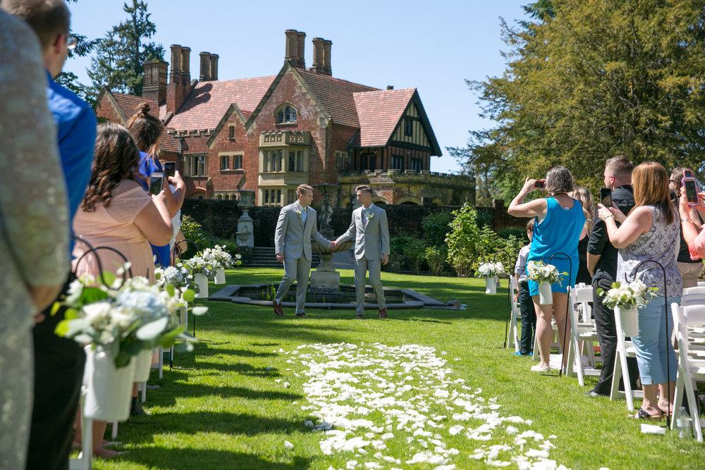 Ben and David Wedding Favorites128.jpg