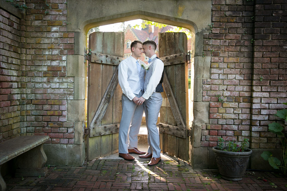 Ben and David Wedding Favorites270.jpg