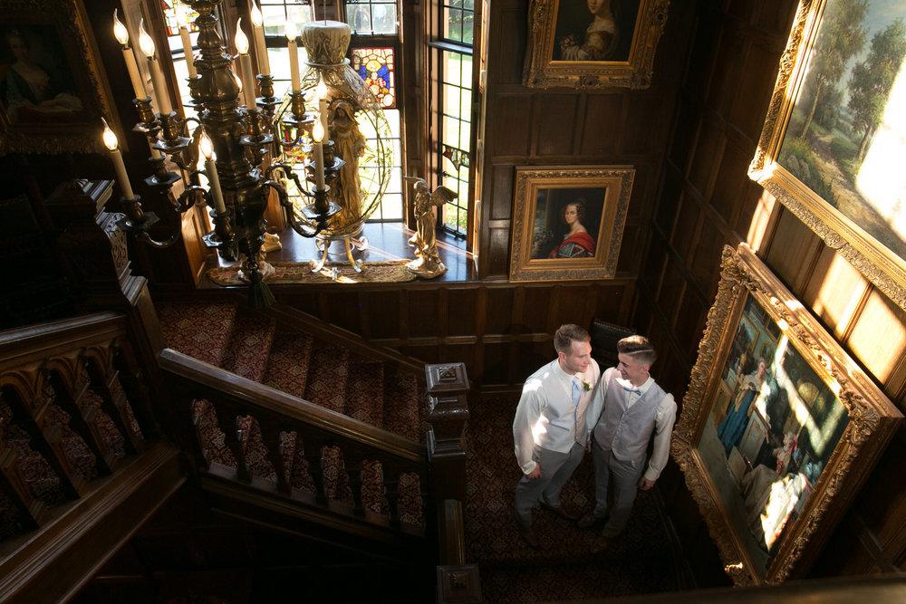 Ben and David Wedding Favorites316.jpg