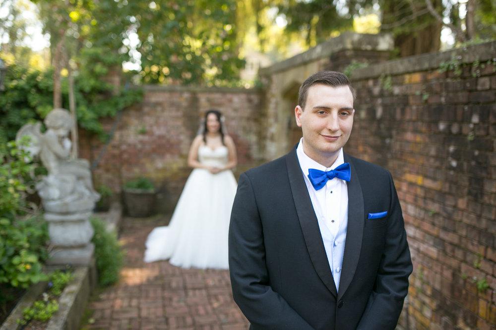 Thornewood Castle Wedding Kate and Daniel Wedding Web08.jpg