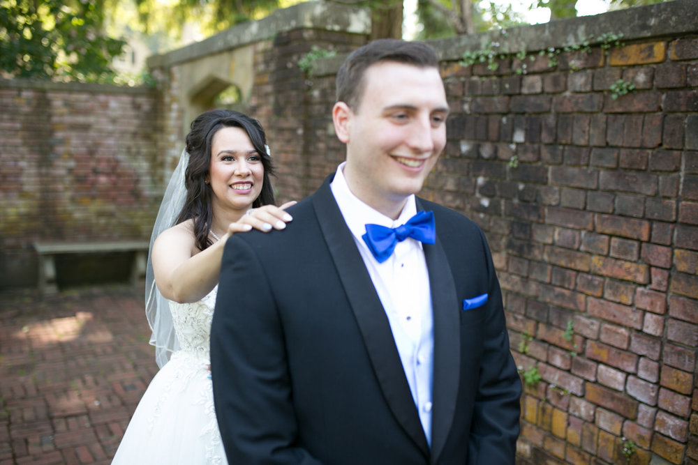 Thornewood Castle Wedding Kate and Daniel Wedding Web10.jpg