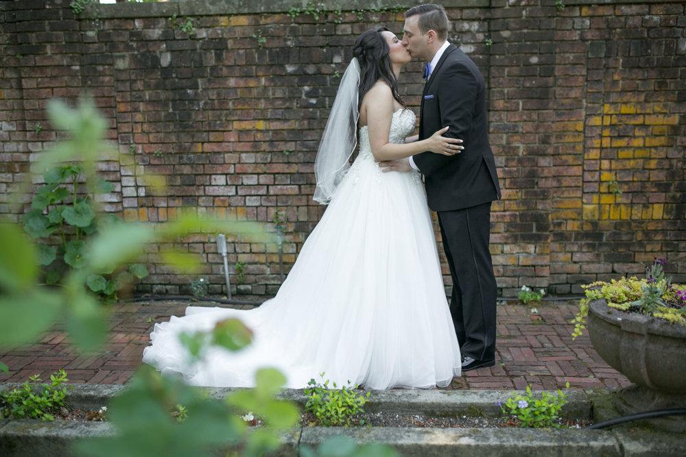 Thornewood Castle Wedding Kate and Daniel Wedding Web12.jpg