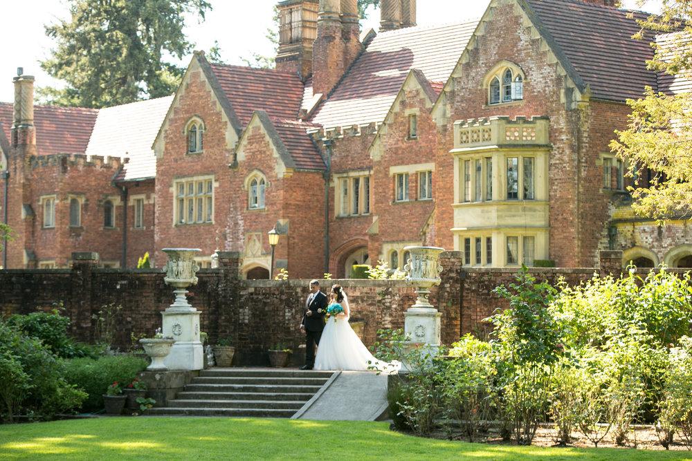 Thornewood Castle Wedding Kate and Daniel Wedding Web17.jpg