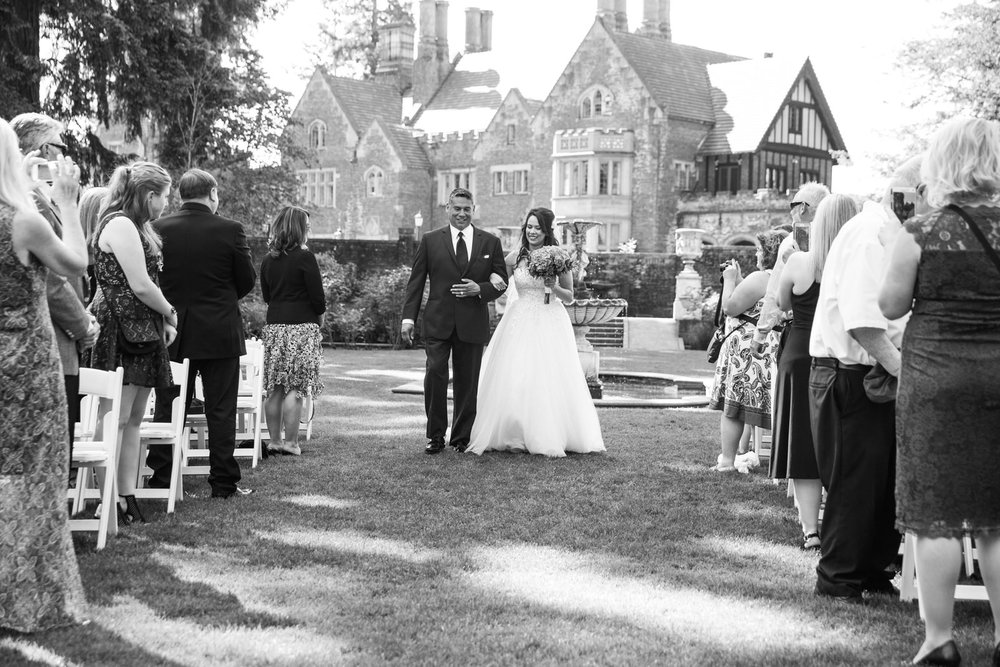 Thornewood Castle Wedding Kate and Daniel Wedding Web19.jpg