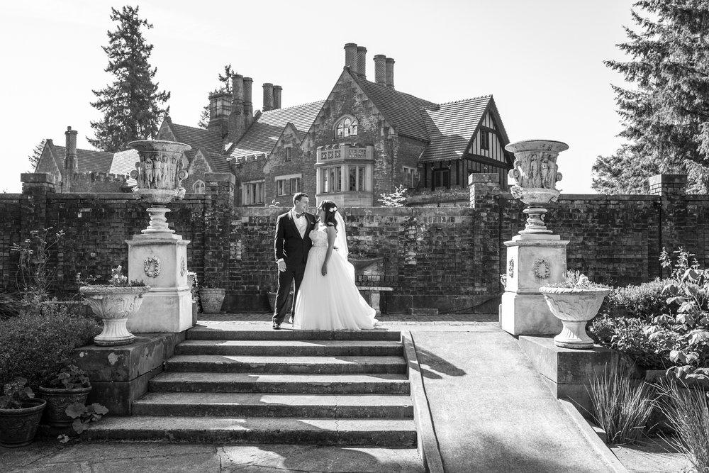Thornewood Castle Wedding Kate and Daniel Wedding Web22.jpg