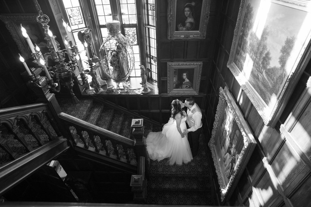 Thornewood Castle Wedding Kate and Daniel Wedding Web25.jpg