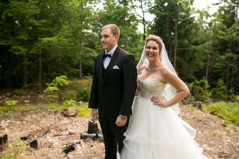 Mark and Leah Favorite 24.jpg