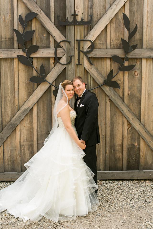 Mark and Leah Favorite 29.jpg