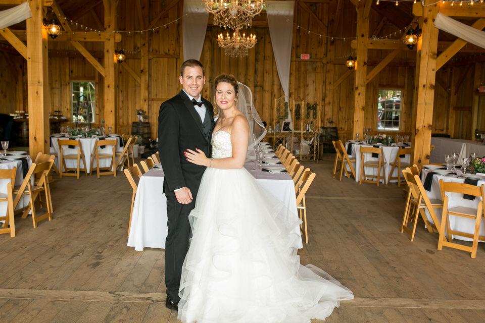 Mark and Leah Favorite 34.jpg