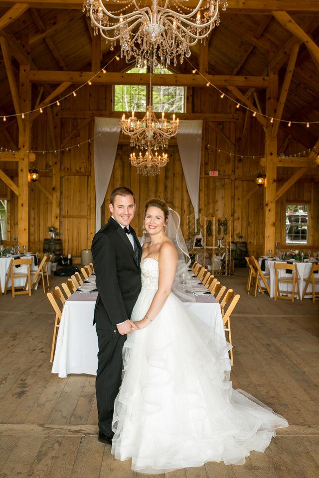 Mark and Leah Favorite 36.jpg