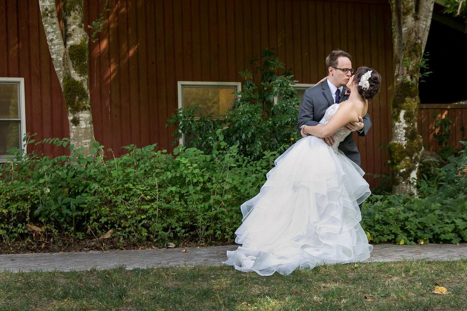 John and Lisa Favorites 022.jpg