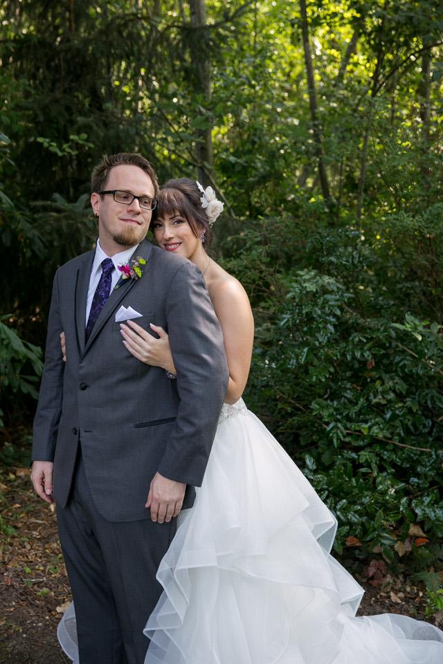 John and Lisa Favorites 023.jpg