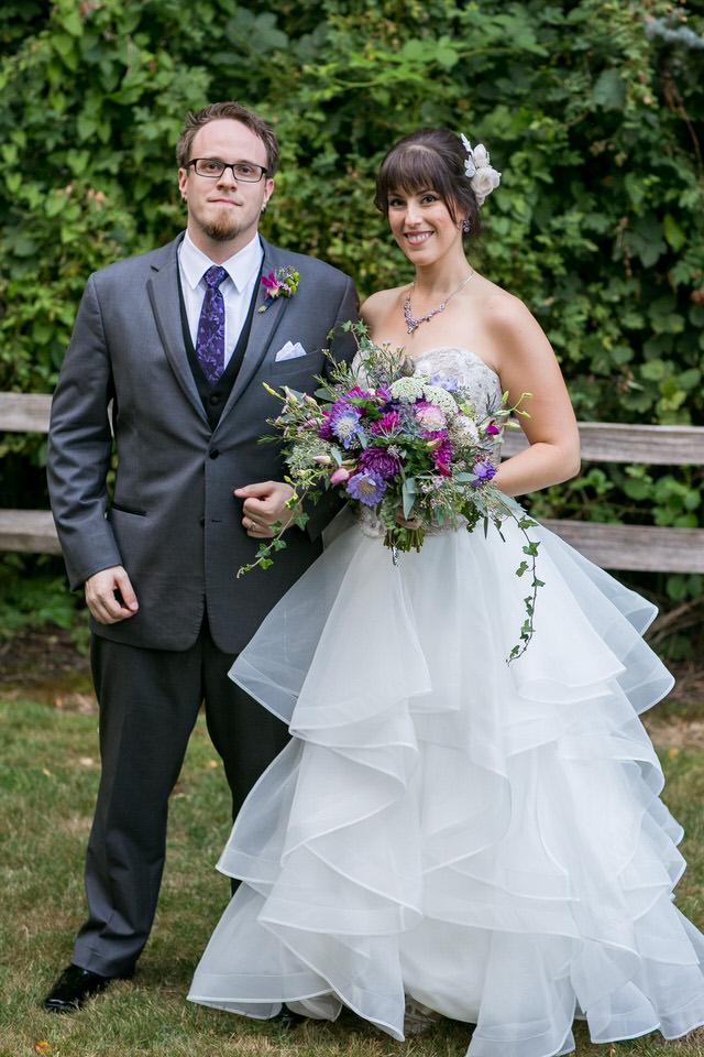 John and Lisa Favorites 044.jpg