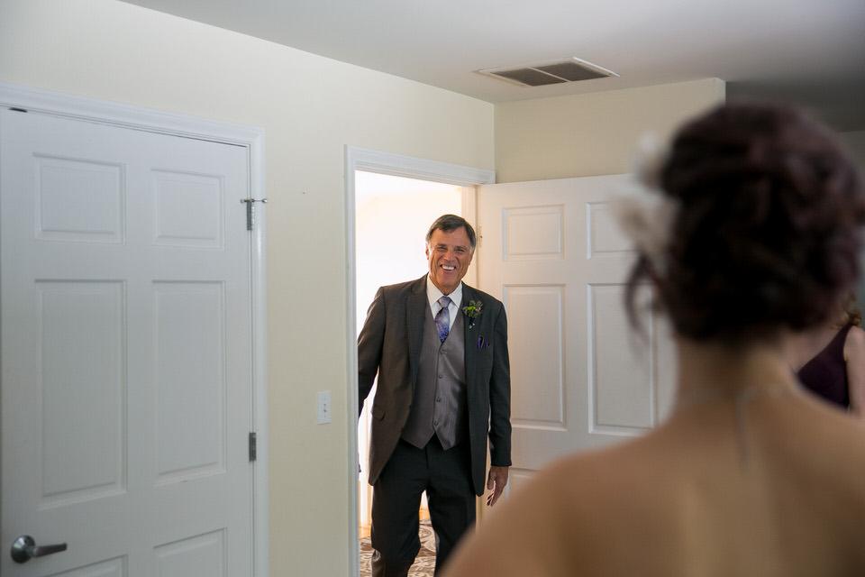 John and Lisa Favorites 059.jpg