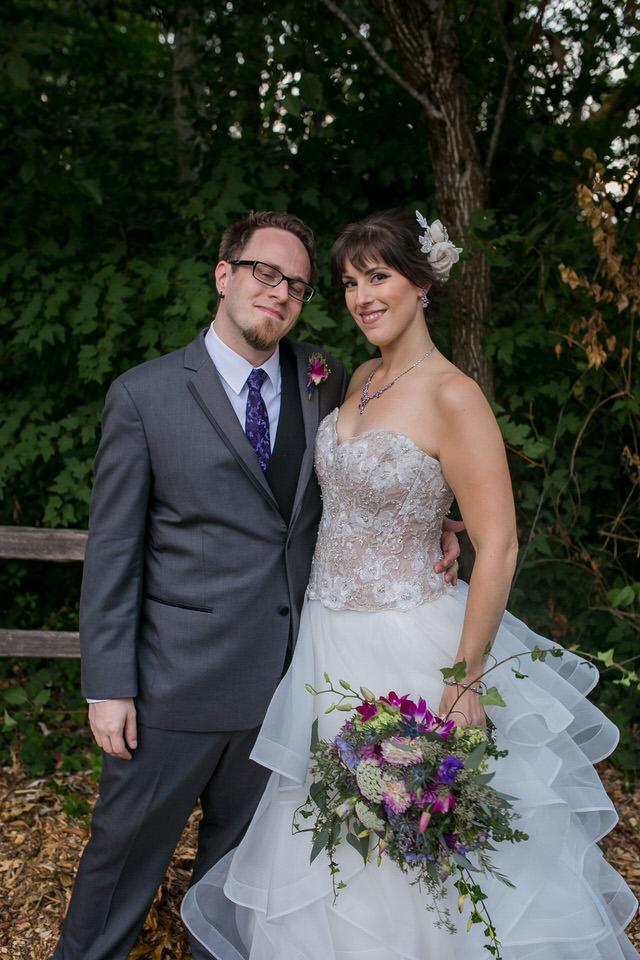 John and Lisa Favorites 062.jpg
