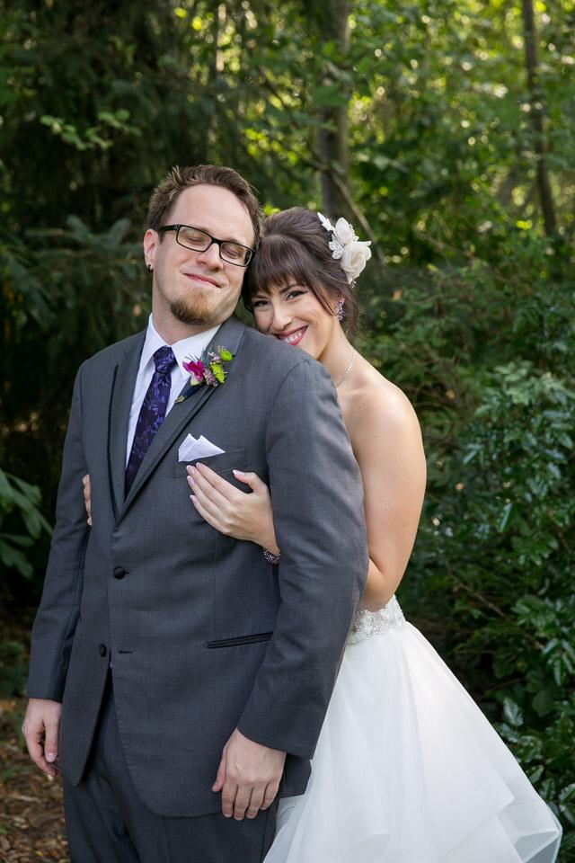 John and Lisa Favorites 073.jpg