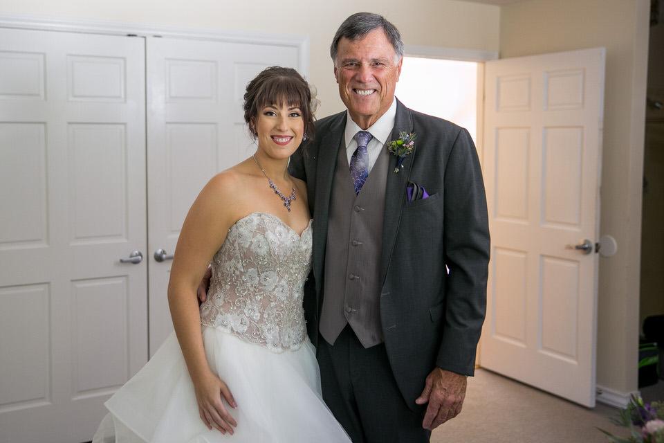 John and Lisa Favorites 086.jpg