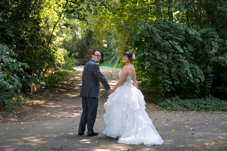 John and Lisa Favorites 090.jpg