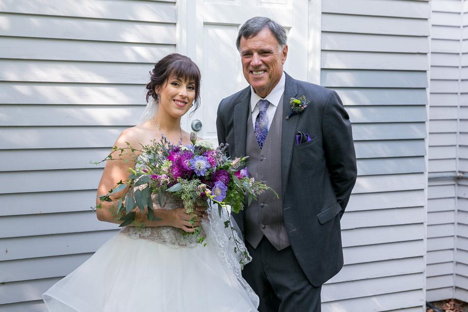 John and Lisa Favorites 092.jpg