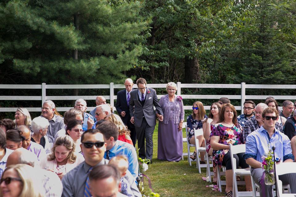 John and Lisa Favorites 095.jpg