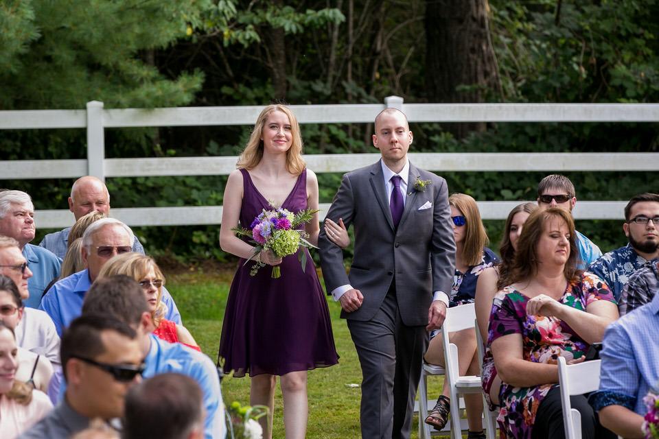John and Lisa Favorites 097.jpg