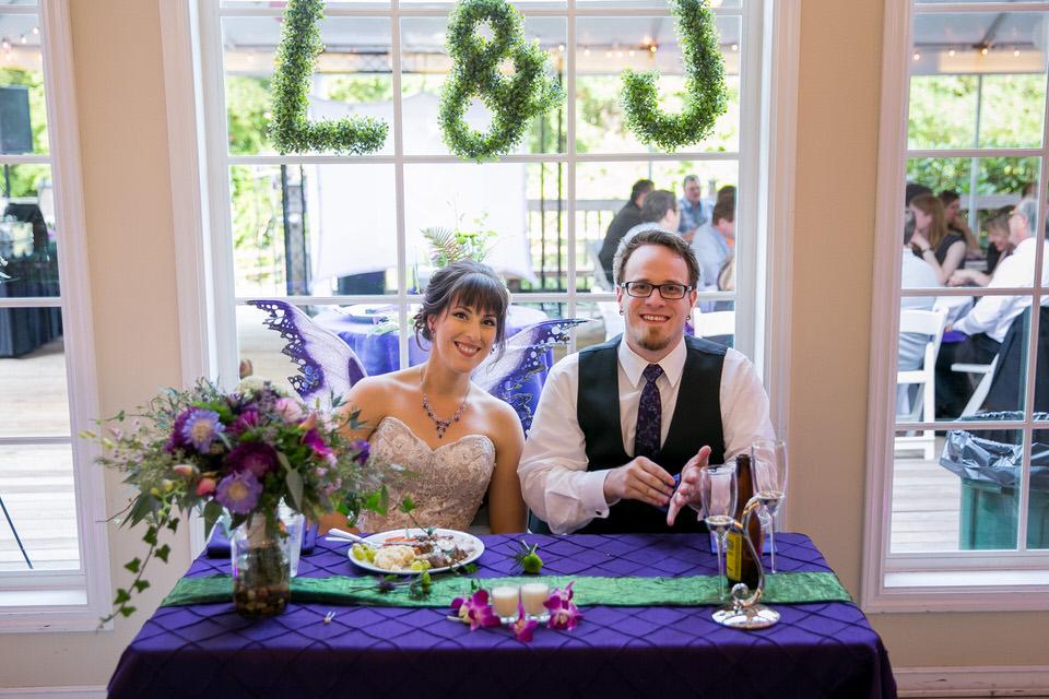 John and Lisa Favorites 123.jpg