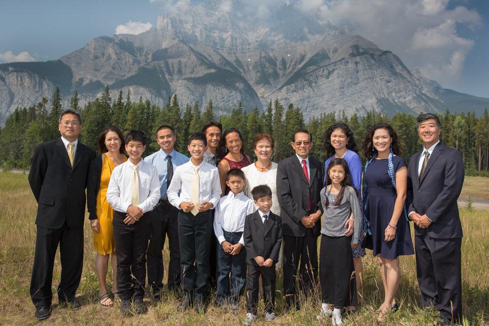 Serina Family Banff 157.jpg