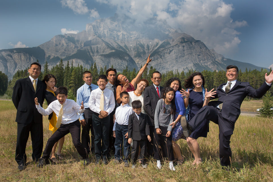 Serina Family Banff 162.jpg