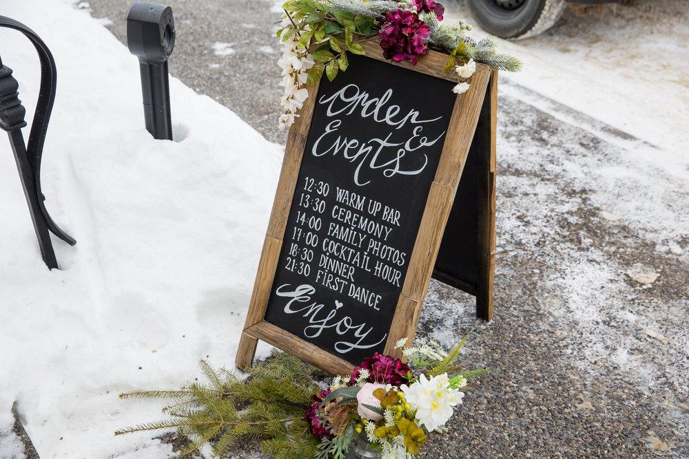 Canmore Wedding Photographer Silvertip Resort47.jpg