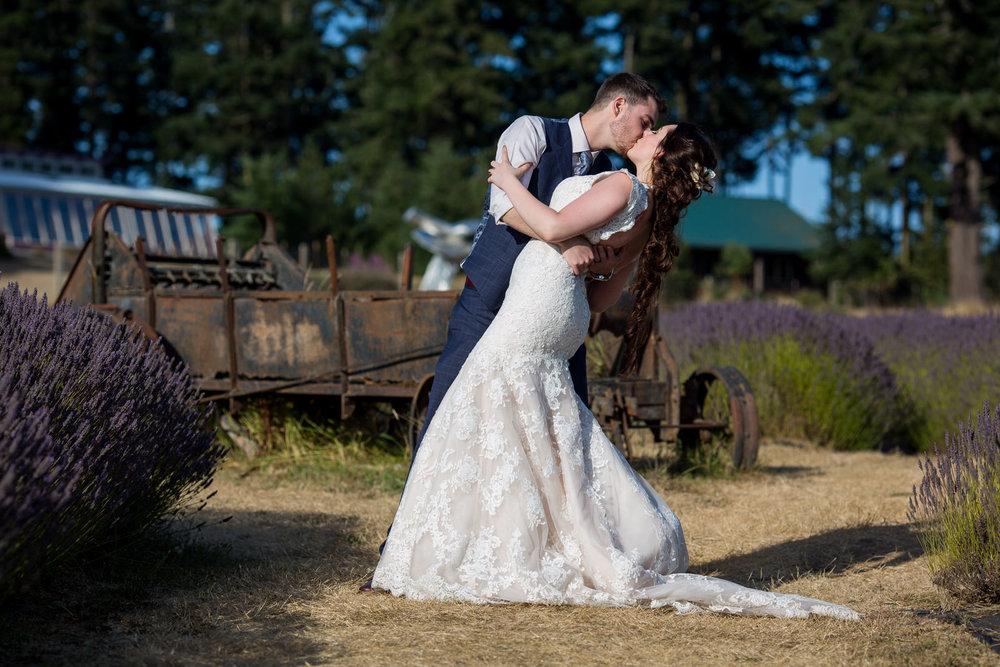 Best Wedding Photos
