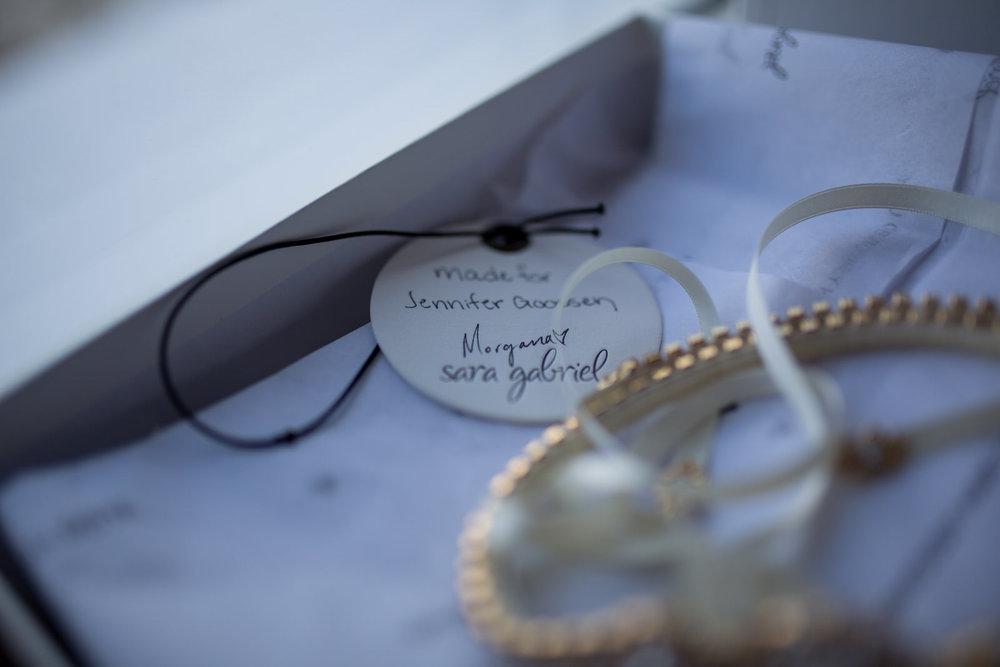 Canmore Wedding Photographer Silvertip Resort06.jpg