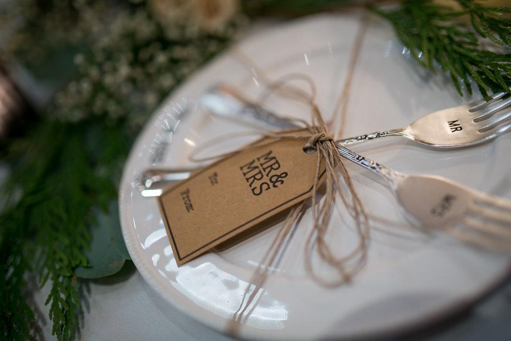 Canmore Wedding Photographer Silvertip Resort85.jpg