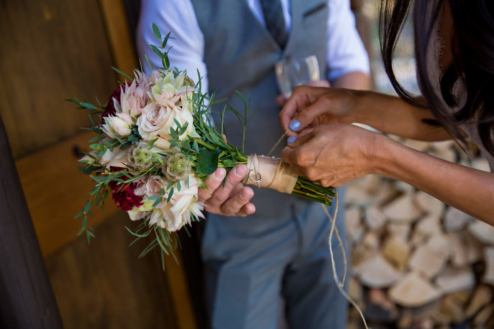 Chinook Photography Wedding Photos Storm Mountain Lodge and Castle Mountain 02.jpg