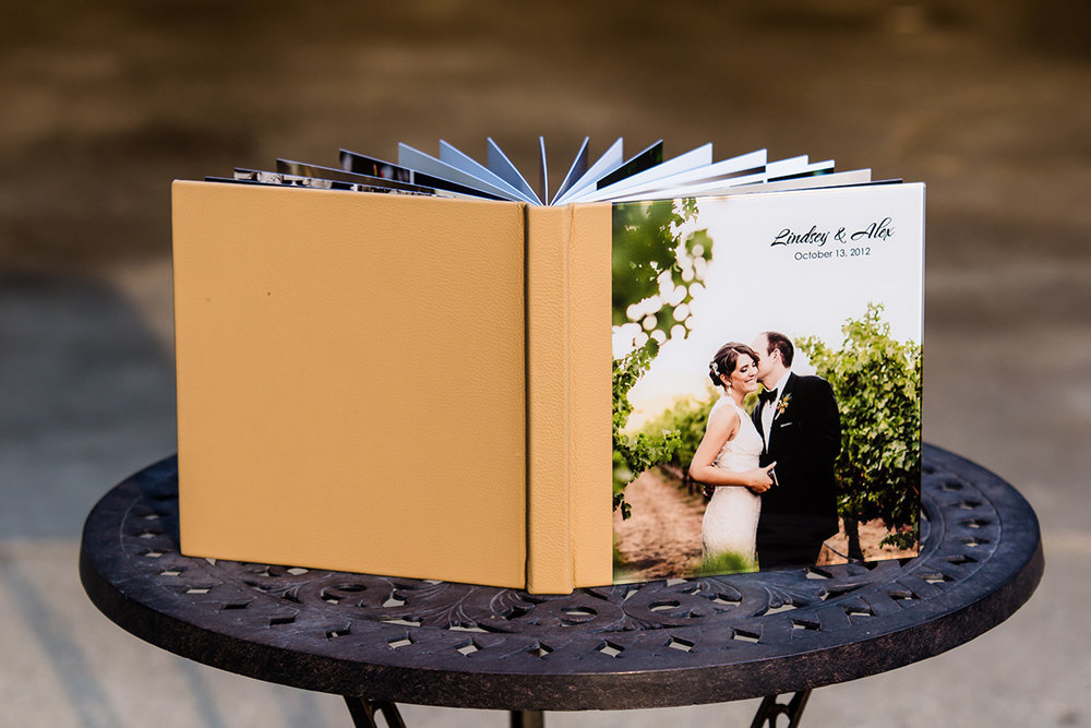 01_Lustre-Book-with-acrylic-cover.jpg
