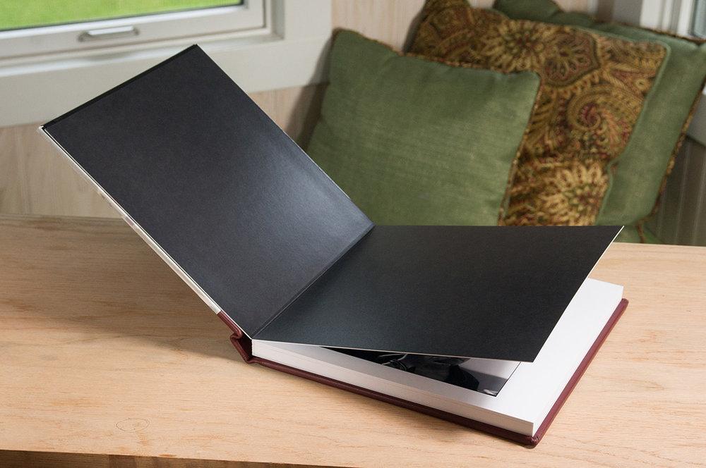 14_Printed-black-endsheets-front-and-back.jpg