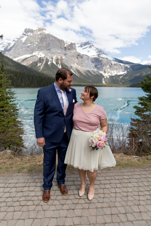 Frank and Nina Elopement Blog-031.jpg