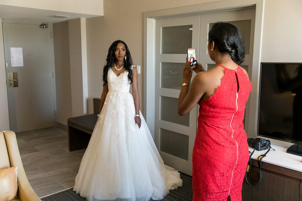 Kartika and Will Wedding Favorites-006.jpg