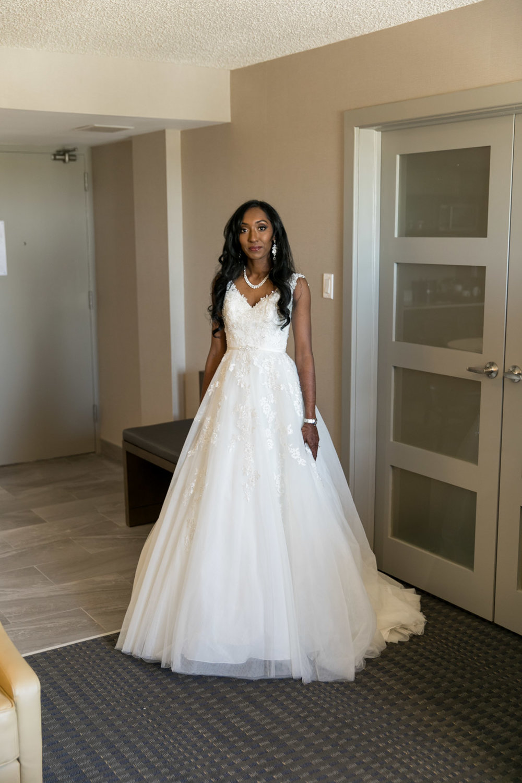 Kartika and Will Wedding Favorites-007.jpg