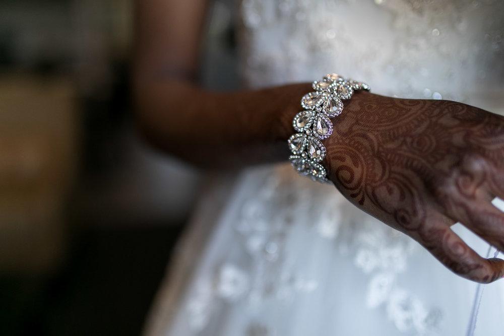 Kartika and Will Wedding Favorites-011.jpg