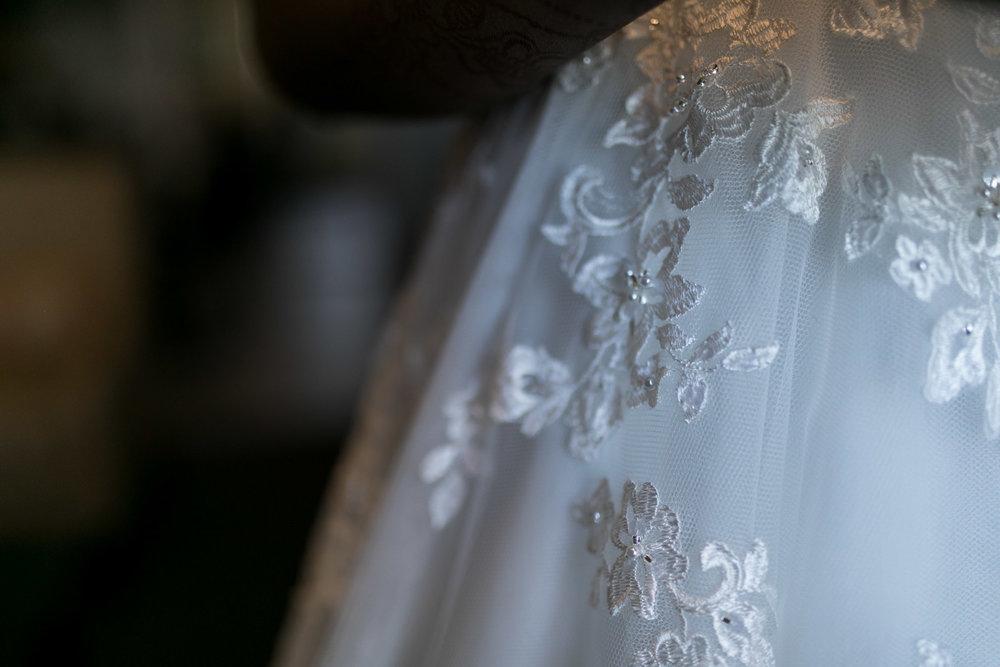 Kartika and Will Wedding Favorites-012.jpg