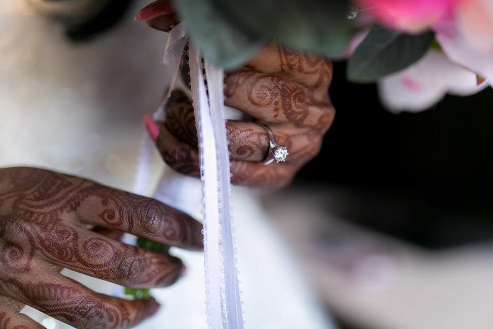 Kartika and Will Wedding Favorites-013.jpg