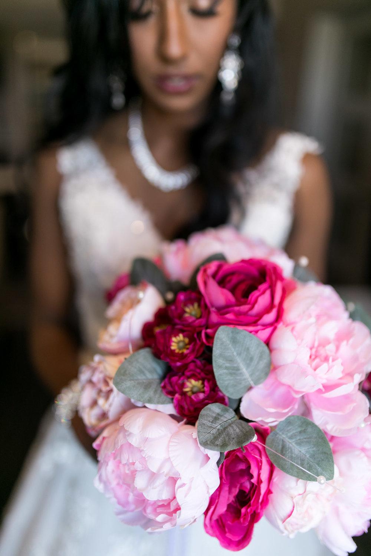 Kartika and Will Wedding Favorites-014.jpg