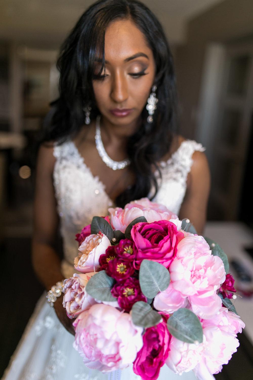 Kartika and Will Wedding Favorites-015.jpg