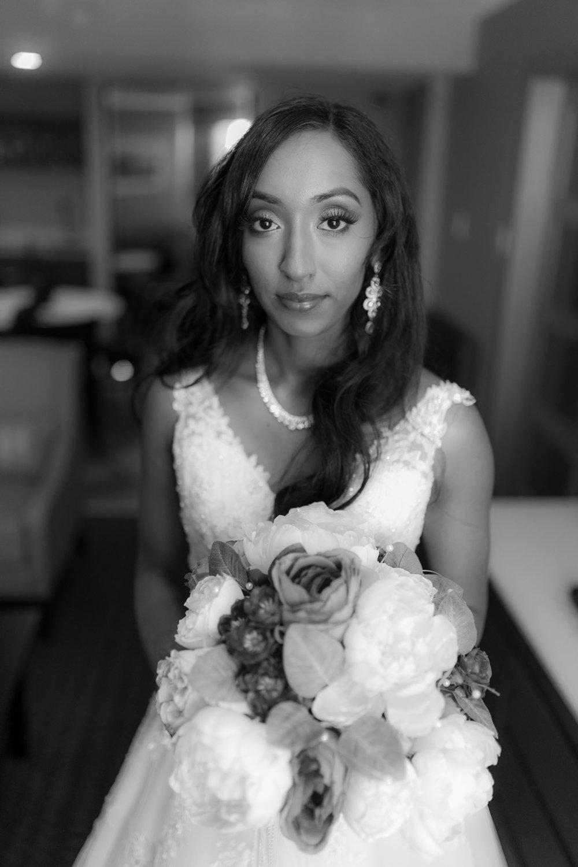 Kartika and Will Wedding Favorites-017.jpg