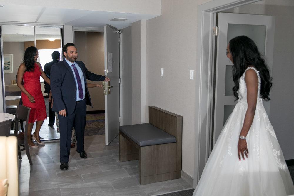 Kartika and Will Wedding Favorites-019.jpg