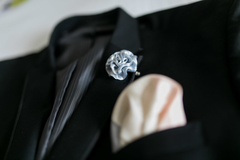 Kartika and Will Wedding Favorites-025.jpg
