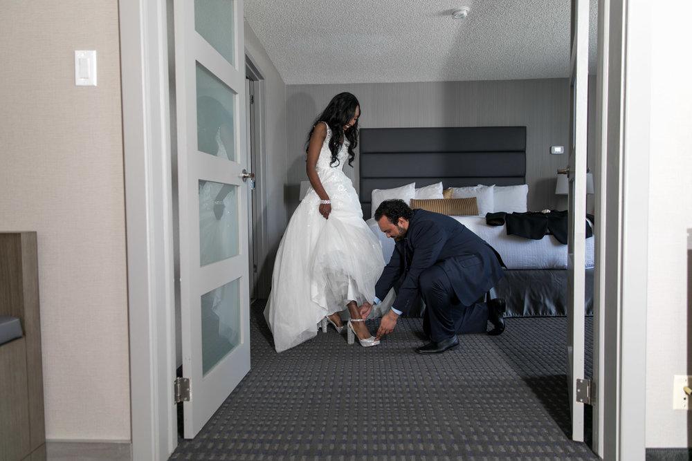 Kartika and Will Wedding Favorites-026.jpg